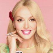 Оля Полякова приголомшила мережу заявою про зміну статі