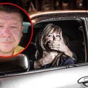 Водій BlaBlaCar зґвалтував свою пасажирку, погрожуючи їй ножем