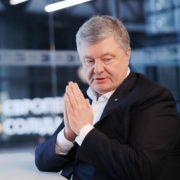 """Ексгарант Порошенко вирішив злити мільярд на """"тьолок"""", журналіст розповів подробиці"""