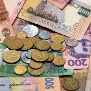 Лякаючі прогнози! Що станеться з доларом вже зовсім скоро?