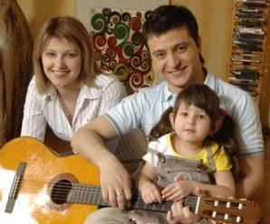 Зеленський поділився одкровенням про своїх дітей (фото)