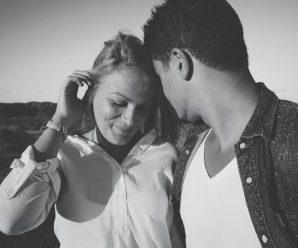 Як насправді закохується чоловік: інструкція для жінок