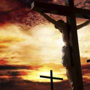 До Франківська привезуть частинку хреста, на якому розіп'яли Ісуса Христа