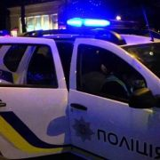 Поліцейські впіймали чоловіка, який у Калуші обікрав авто за допомогою сканера