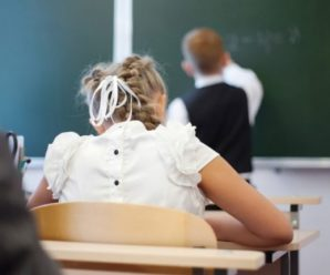 В школу можна не ходити! Для українських школярів готують цікаве нововведення. Деталі важливого закону