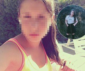 """""""Культовий роман про самогубство"""": чому повісилася 14-річна школярка"""