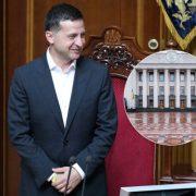 Українцям будуть платити за скарги на владу: новий законопроєкт