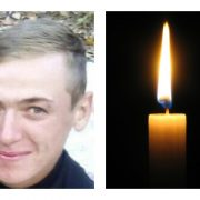 На заробітках у Польщі трагічно загинув молодий українець: рідні просять допомогти з перевезенням тіла в Україну(фото)
