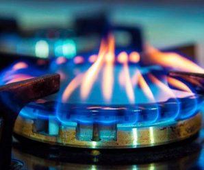 Вже у жовтні! Українців приголомшили новиною про тарифи на газ. Готуйте гаманці