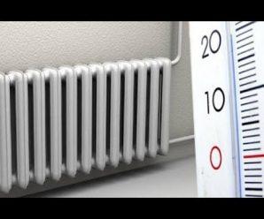 У Калуші тимчасово припинили видачу дозволів на встановлення автономного опалення