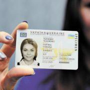 """Паспорти по-новому! У Раду внесено надважливий документ. """"Кожен буде змушений…"""""""