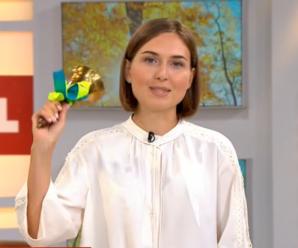 Новопризначена Міністерка освіти обурила українців своєю безграмотністю