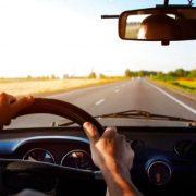 Українських водіїв чекає великий сюрприз за кордоном (деталі)