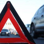 Згорів заживо: молодий українець спричинив смертельну аварію в Росії