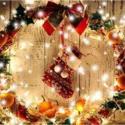 Вихідні на зимові свята 2020: скільки відпочиватимуть українці на Новий рік і Різдво