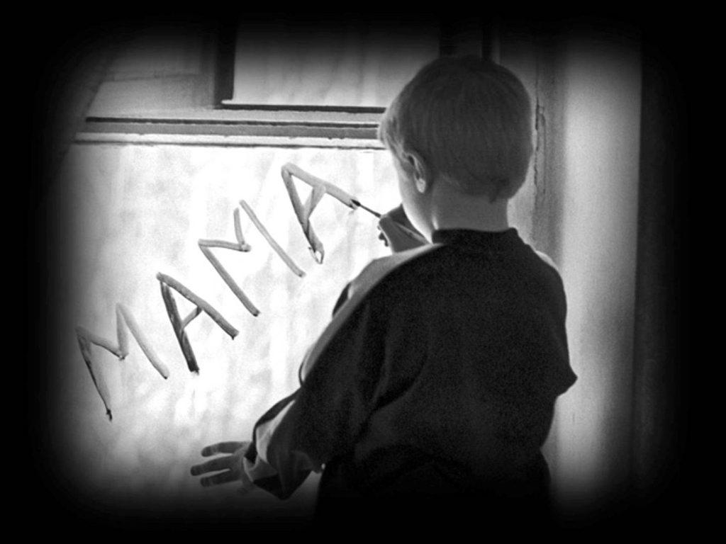 """Результат пошуку зображень за запитом """"іноземці жорстоко знущалися над дитиною з України"""""""
