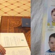 Президент пішов на зустріч українцям і ухвалив указ! Від тепер батьки, які виховують 2 дітей мають право на пільги від держави