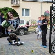 Око не врятували: замах на ректора під Тернополем отримав страшне продовження