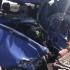 Маршрутка влетіла у вантажівку, загинуло 9 осіб: на трасі сталася жахлива аварія