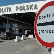На кордоні затримали ексдружину колишнього начальника ГУ МВС України в Закарпатті з понад півмільйоном євро, — ЗМІ