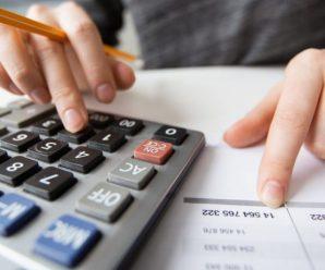 Наскільки завинив – стільки й платитимеш: зміни у ПКУ про фінансову відповідальність. Тисячі гривень штрафів