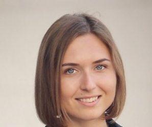 """""""Росія – друг України"""": нова глава МОН заявила про зміни в шкільних підручниках"""
