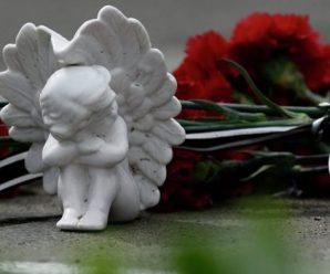 Веселі та щасливі повертались з весілля: Страшна ДТП погубила цілу сім'ю, 24 трупа