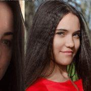 Анжеліка, Наталя, Христина: якими були троє дівчат, які минулого тижня загинули в ДТП