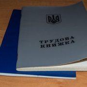 В Україні скасують трудові книжки та запустять їх електронні аналоги: як це працюватиме