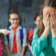 Знущався і побив через віру: На Франківщині 5 підлітків покарані за булінг