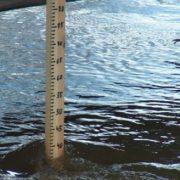 Вода в річках області може піднятися на понад метр – ДСНС