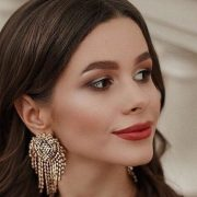 Франківка – у фіналі «Міс Україна Всесвіт 2019»
