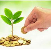 На ПрикарпаттіНа до бюджету надійшло понад 418 мільйонів гривень екологічного податку