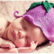 У вересні в Івано-Франківську народилося 214 немовлят