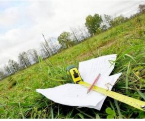 На Прикарпатті прокуратура вимагає повернути дві земельні ділянки із незаконного користування