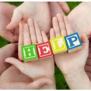 Франківські школярі організовують ярмарок благодійності, щоб допомогти хворому хлопчику