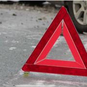На Надвірнянщині вантажівка влетіла у дерево – водій загинув на місці