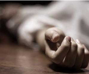 Пенсіонерку, яку розшукувала прикарпатська поліція, знайшли мертвою