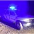 На Прикарпатті після сварки батьків повісилась 11-річна дівчинка (ФОТО)