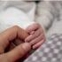 Франківців просять допомогти маленькому ангелочкові, чия мати померла після пологів (РЕКВІЗИТИ)