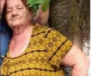 Поліція розшукує безвісти зниклу мешканку Івано-Франківська (ФОТО)
