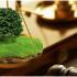 Суд стягнув з франківської фірми понад 100 тисяч за оренду землі