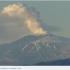В Італії знову фіксують виверження вулкана. Влада закрила небо