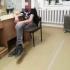 У Франківську патрульні зупинили п'яного водія, який віз власних дітей