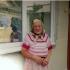 На Калущині розшукують 87-річну пенсіонерку з хворобою Альцгеймера