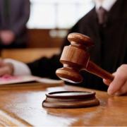 На Прикарпатті судитимуть чотирьох підозрюваних у викраденні чоловіка