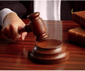 У Франківську суд відмовив столичній фірмі, яка хотіла стягнути 5 тисяч гривень з санаторію