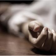 На Прикарпатті у квартирі знайшли мертвого чоловіка