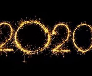 Гороскоп на 2020 рік для кожного знака Зодіаку: Наступний рік для когось принесе труднощі і випробування, а для інших – нове кохання