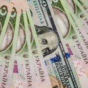 """""""Більше 27 гривень за долар"""": Експерти вразили прогнозом щодо курсу валют. Уже наступного місяця"""